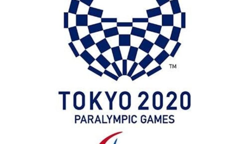 Tokio-2020: Koronavirusa yoluxan Azərbaycan idmançısı yarışdan kənarlaşdırılıb