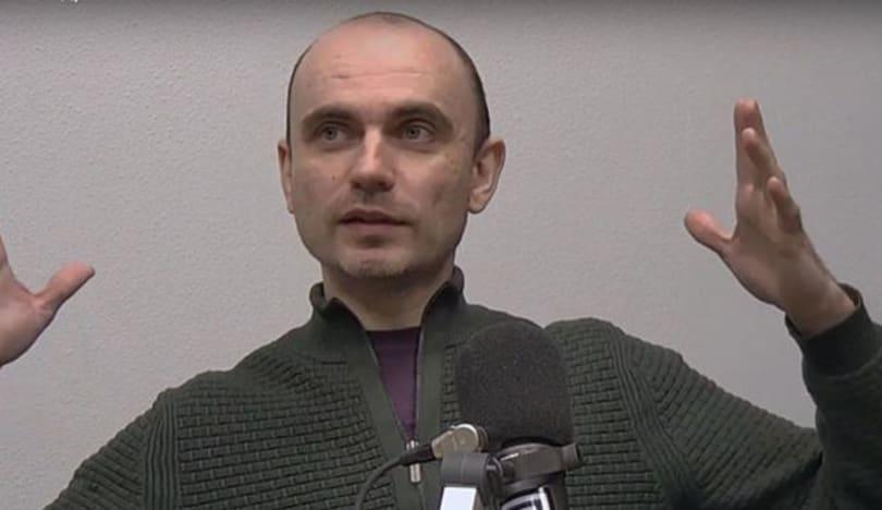 """Andrey Kazakeviç: """"Qarabağ Azərbaycan ərazisidir, Ermənistana isə heç kim hücum etməyib"""""""