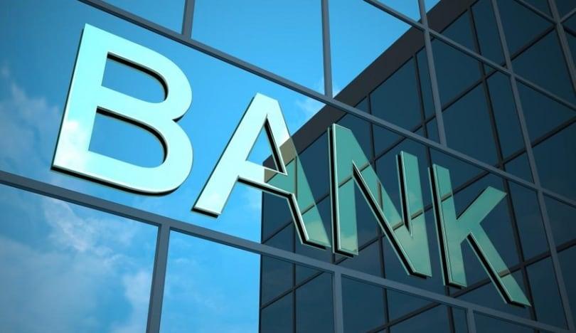 Naxçıvanda açılmış bank hesablarının 87 %-i aktivdir