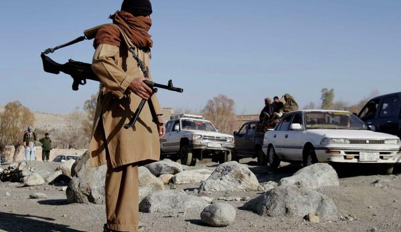 """BMT """"Taliban""""ı insan haqları ilə bağlı öhdəliklərə riayət etməyə çağırıb"""