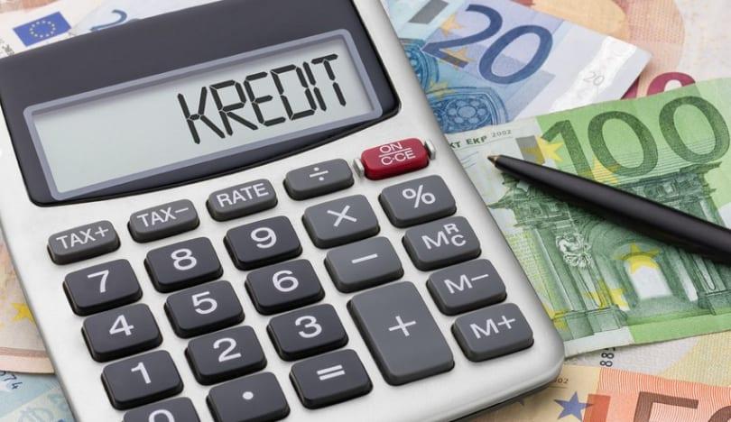 Bankların bahalı kredit siyasəti problemli kreditlərin artmasında rol oynayır