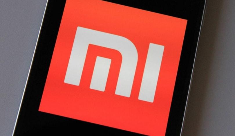 """""""Xiaomi"""" smartfonların adında Mi əlavəsindən imtina edəcək"""