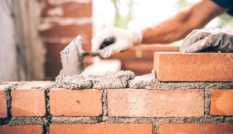 Azərbaycan tikinti materialların ixracından qazancını 34 % artırıb