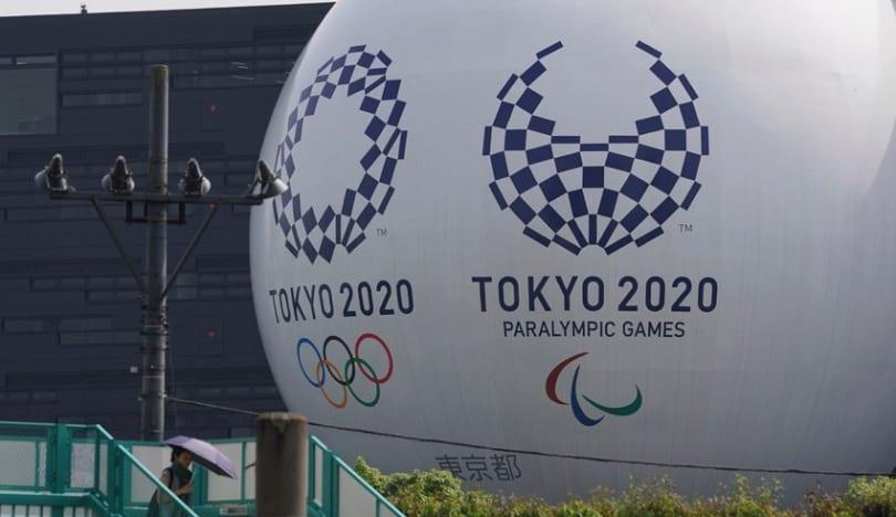 Tokio-2020: Azərbaycan paracüdoçularının ilk rəqibləri bəlli olub