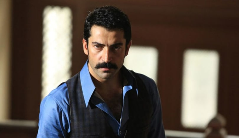 Türkiyəli məşhur aktyor ekranlara qayıdır