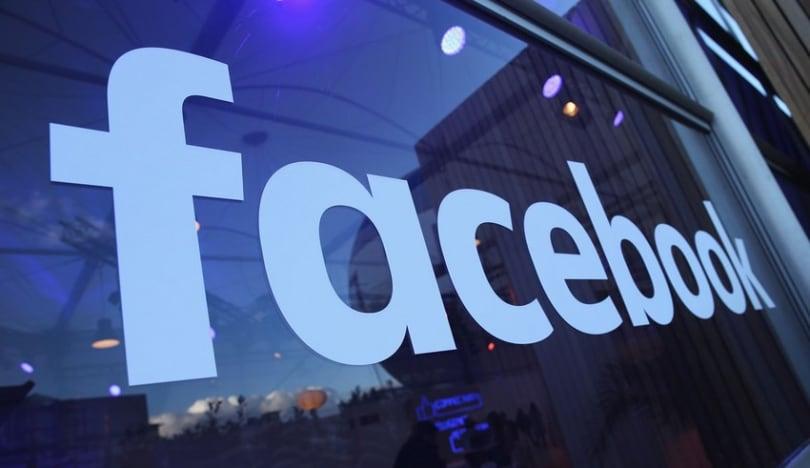 """""""Facebook"""" 5,5 milyon dollar məbləğində cərimələnib"""
