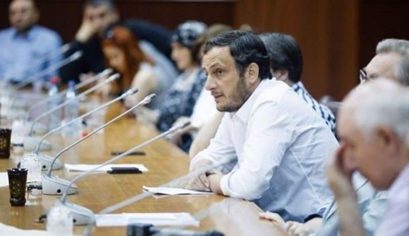 """Engin Özer: """"Paşinyan ultranasionalistləri nəzarətə götürəcək və Zəngəzur dəhlizinin açılmasını elan edəcək"""""""