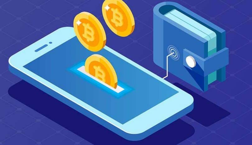 Hakerlər oyun adı altında kriptovalyuta cüzdanlarının məlumatlarını oğurlayıblar