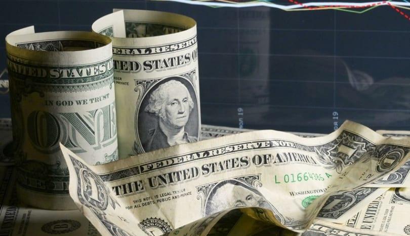 EIU: Dünya iqtisadiyyatı 2,3 trilyon ABŞ dolları itirə bilər