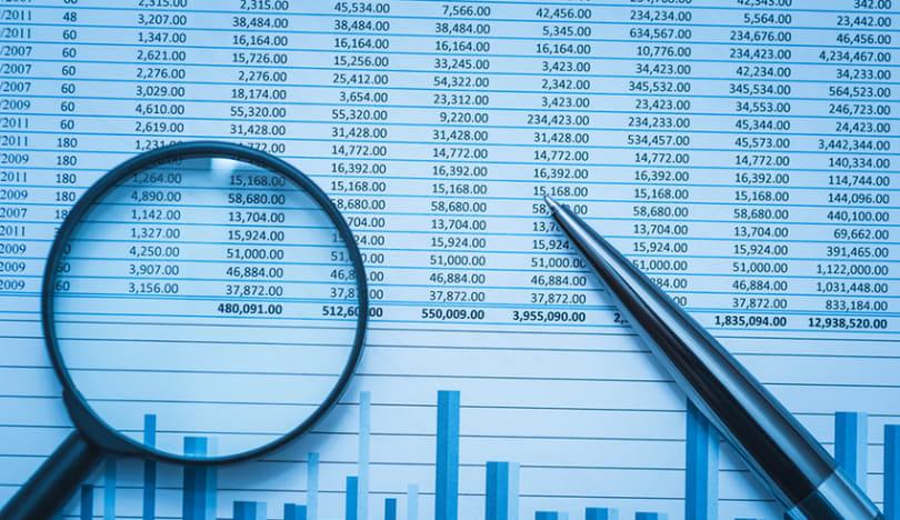 Azərbaycanın bank sektorunda müştəri hesablarının sayı bu il 2,6 mln artıb