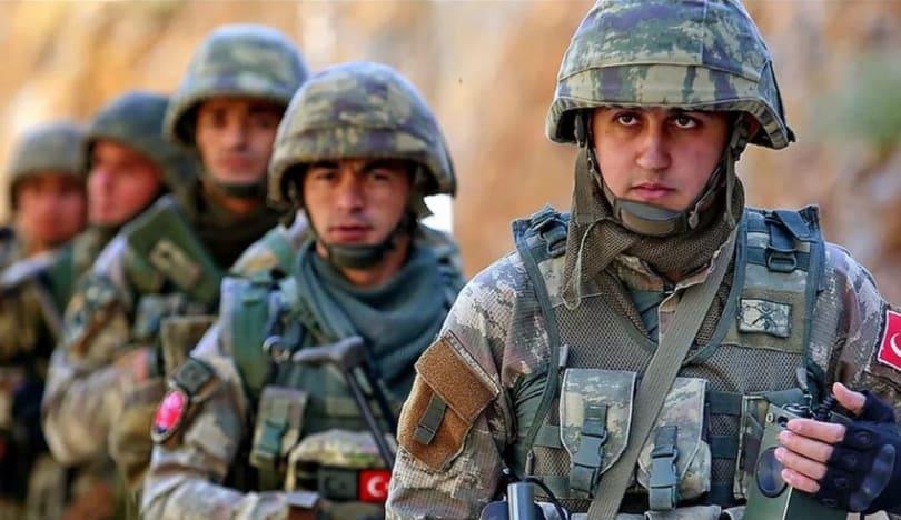 Türkiyə hərbçilərinin Əfqanıstandan təxliyəsinin başa çatma vaxtı açıqlanıb