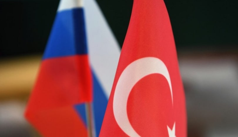 Rusiya və Türkiyə yeni hərbi texnika hazırlaya bilər