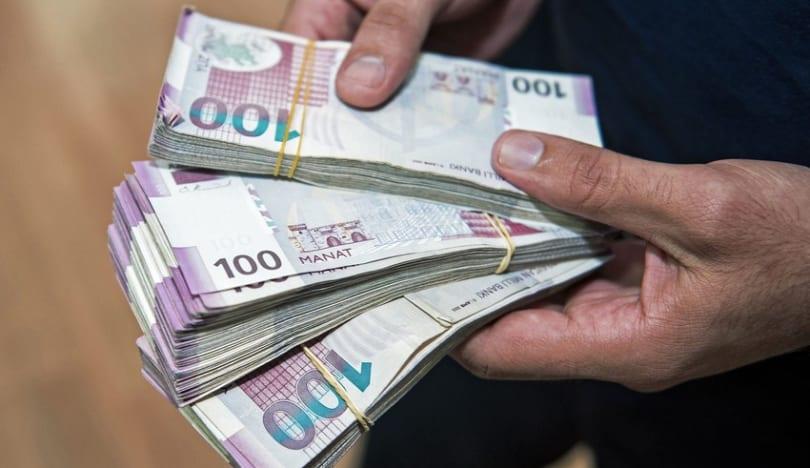 Azərbaycanda icbari sığortalar üzrə ödənişlər 87 % artıb