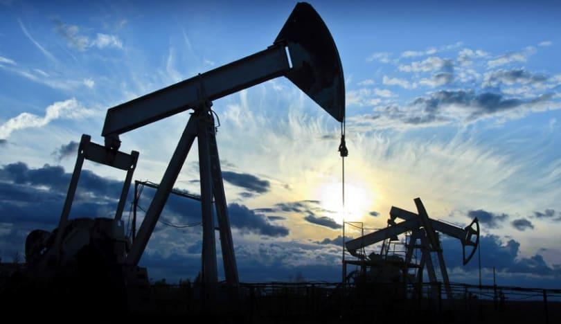 Azərbaycan 2022-ci ildə şimal istiqamətində neft ötürülməsini artırmağı planlaşdırır