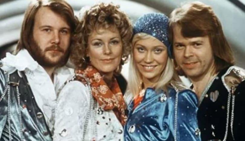 ABBA 40 illik fasilədən sonra yeni mahnılarını təqdim edəcək
