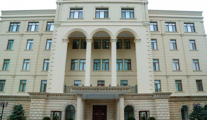 Zakir Həsənov qazaxıstanlı həmkarına başsağlığı verib