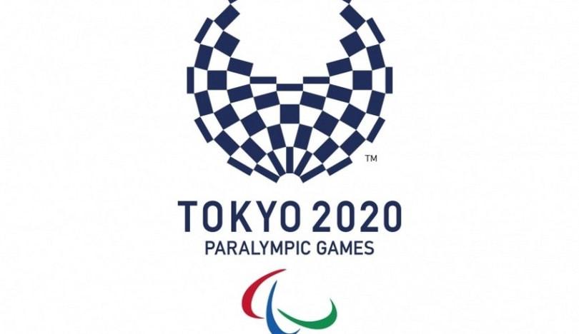 Tokio-2020: Azərbaycan para-atleti mübarizəni dayandırıb