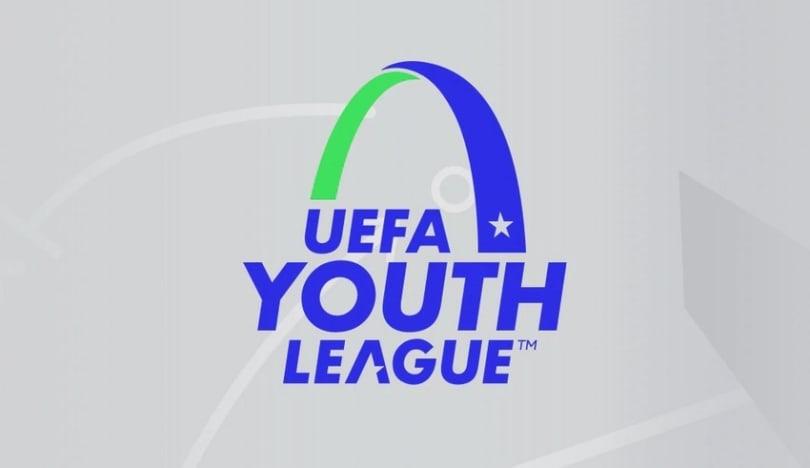 UEFA Gənclər Liqası: