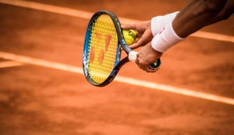 """Dünyanın ən """"bahalı"""" tennisçilərinin adı açıqlanıb"""