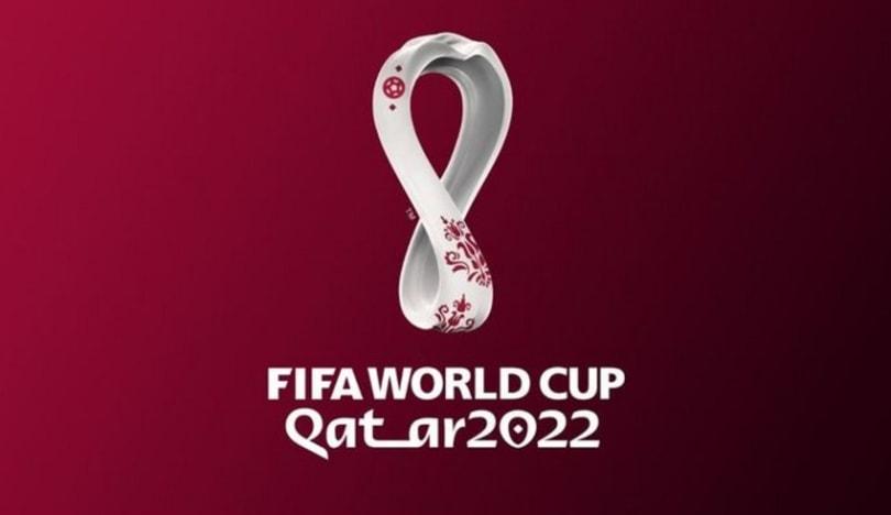 DÇ-2022: İtaliya Bolqarıstanla, İspaniya İsveçlə üz-üzə gələcək