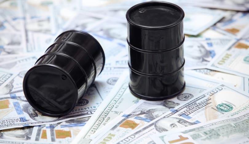 Dünya bazarlarında neft bir qədər ucuzlaşıb