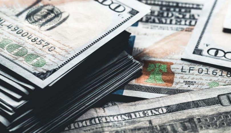 Azərbaycan Mərkəzi Bankının valyuta ehtiyatları 7 milyard dolları keçib