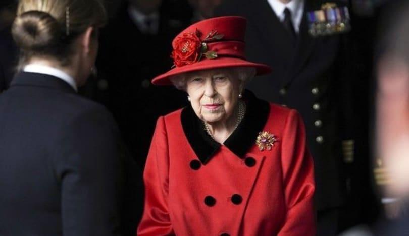Britaniyada kraliçanın ölümüylə bağlı plan hazırlanıb