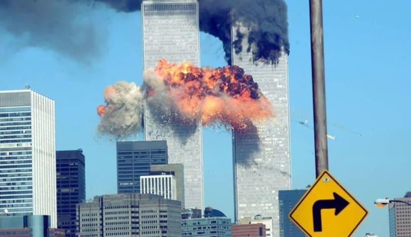 11 Sentyabr terroruna dair bəzi sənədlər açıqlana bilər