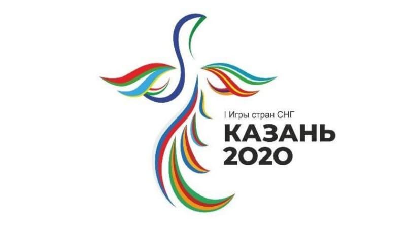 MDB Oyunları: Azərbaycan idmançıları daha 3 növ üzrə mübarizəyə başlayır