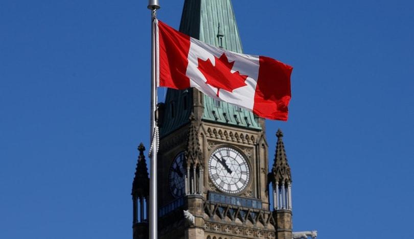 Kanadada 6,5 bal gücündə zəlzələ olub
