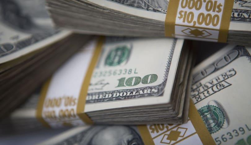 Azərbaycan gələn il 1 milyard dollardan çox borc qaytaracaq