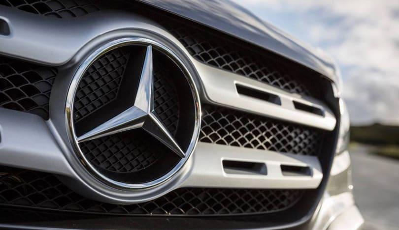 """""""Mercedes"""" hibrid avtomobillərdən imtina edəcək"""