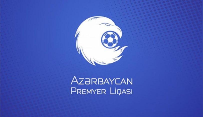 Azərbaycan Premyer Liqasında III turun iki oyunu keçiriləcək