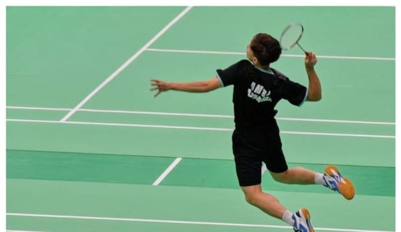 MDB Oyunları: Badmintonçumuz finalda