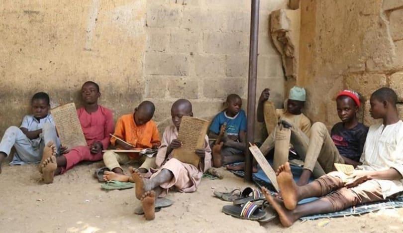 Nigeriyada səkkiz ayda 1 000-dən çox məktəbli oğurlanıb