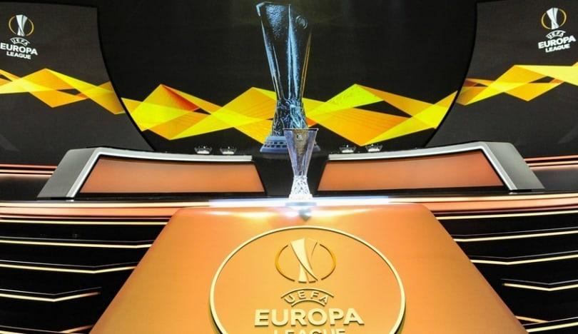 Avropa Liqası: Mahir Emrelinin komandası