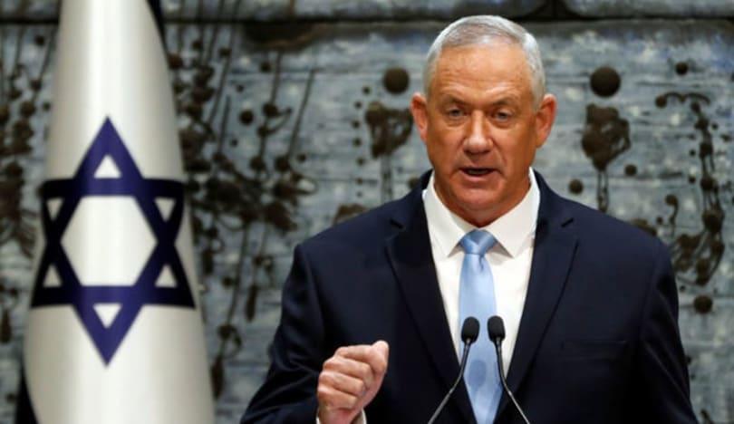 """İsrailin müdafiə naziri: """"İran iki-üç aya nüvə silahına sahib ola bilər"""""""