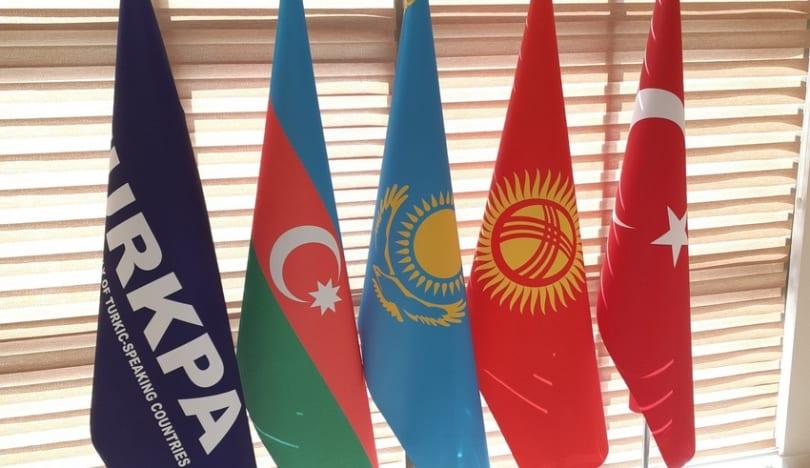 TÜRKPA-nın 10-cu plenar iclası Qazaxıstanda keçiriləcək