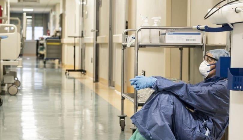 Dünyada koronavirusa yoluxanların sayı 228 milyonu keçib