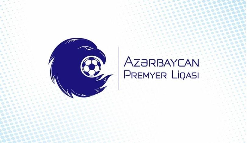 Azərbaycan Premyer Liqası: Tura