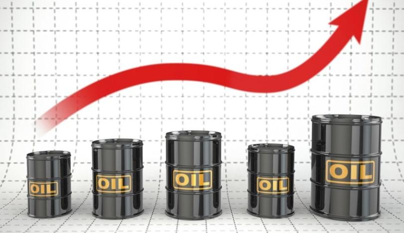 Azərbaycan neftinin qiyməti 78 dolları ötüb