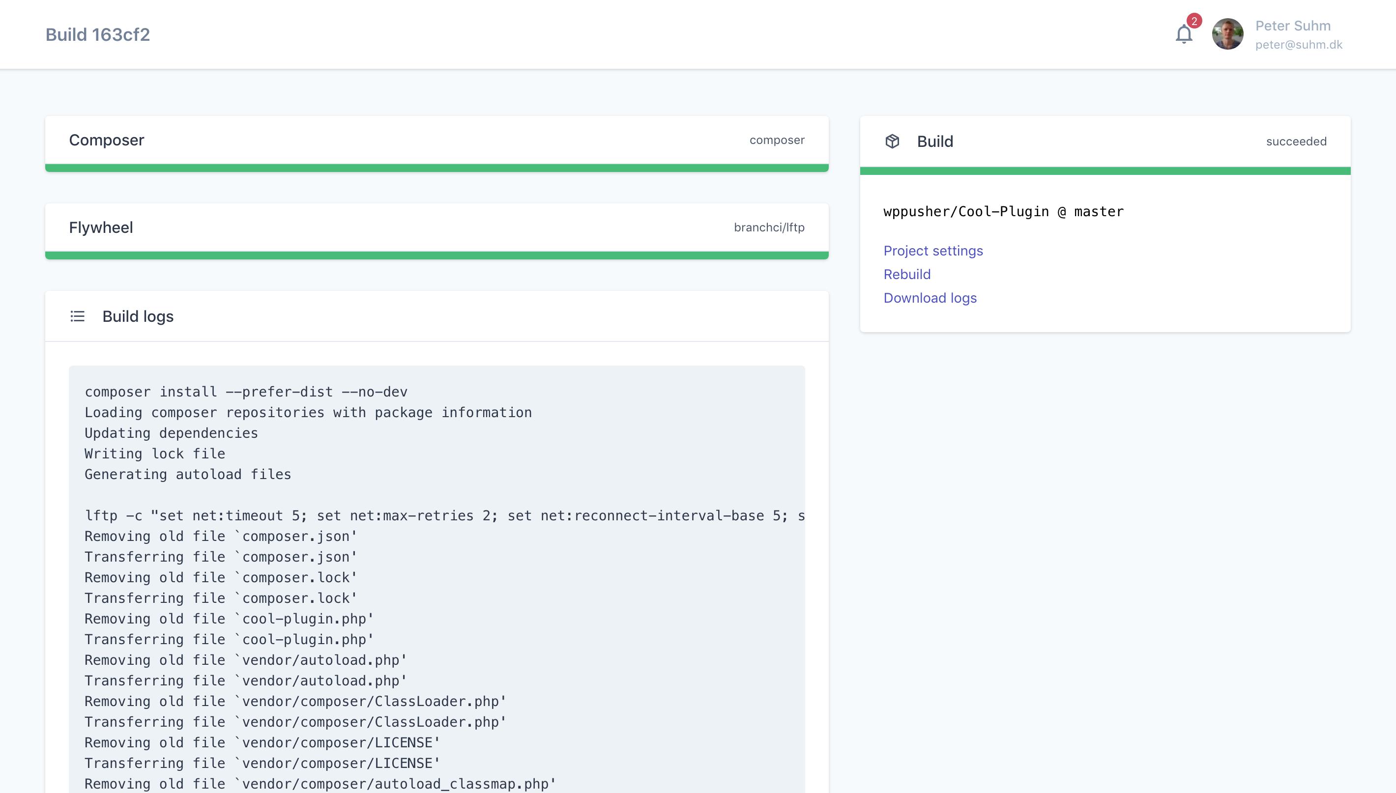 https://res.cloudinary.com/ddmezyu9v/image/upload/v1581586219/Documentation/SiteGround/siteground-plugin-build-result_ikaqus.png