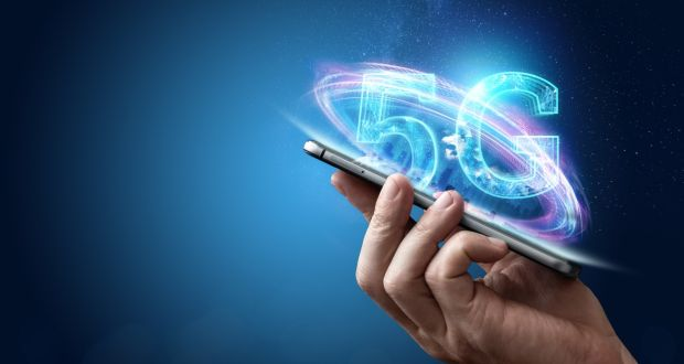Upcoming 10 tech trends to watch for 2020 events