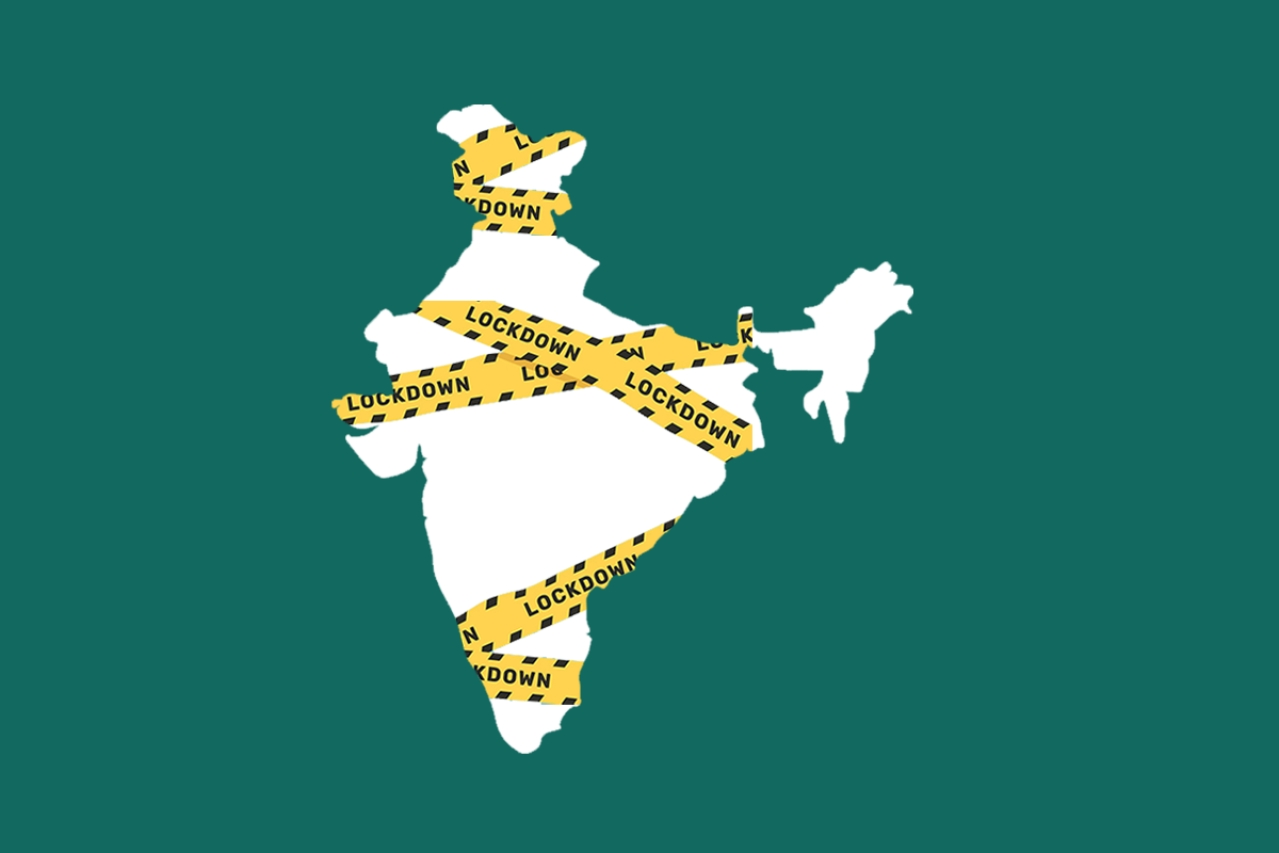 Coronavirus India: There are speculations that PM Narendra Modi-led govt may impose nationwide lockdown from May 3 amid COVID-19 surge.