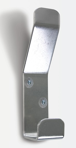 Stainless Steel Coat Hanger