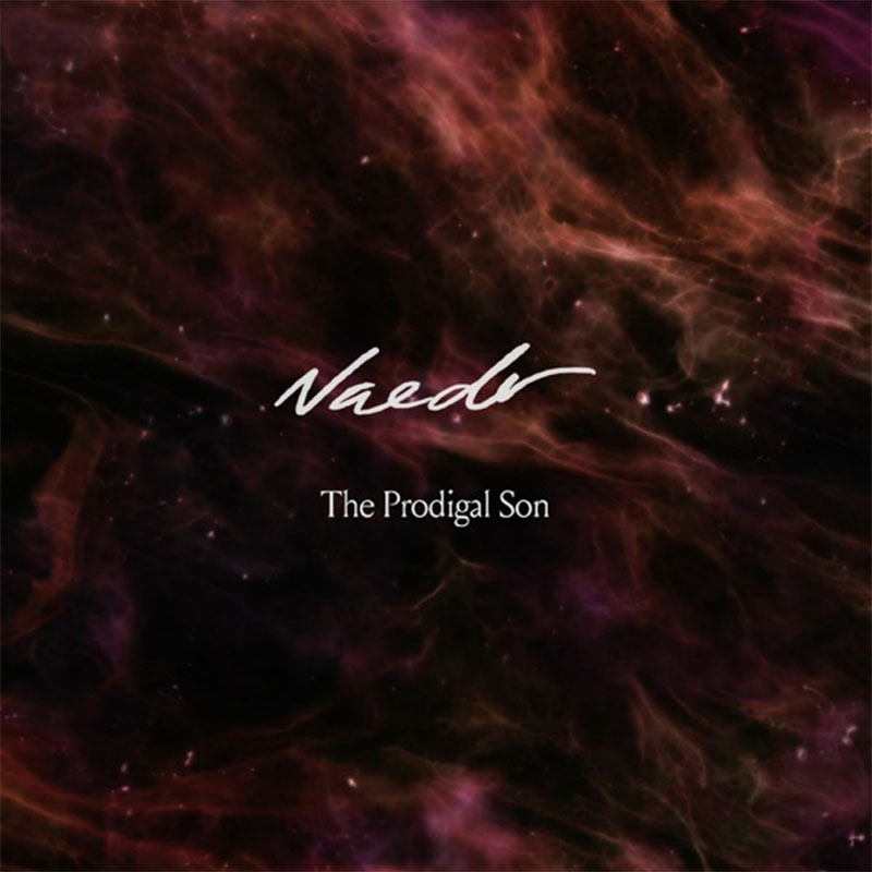 Naedr - The Prodigal Son