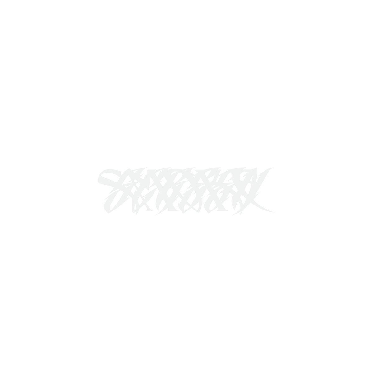 George Chua - Smokescreen