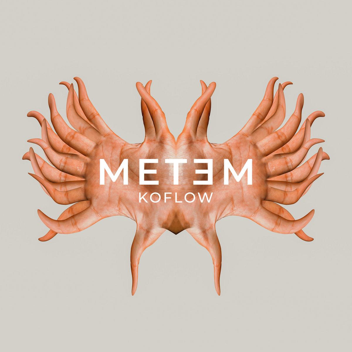 KoFlow - Metem