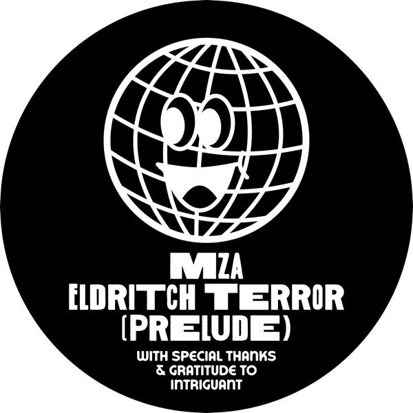 MZA - Eldritch Terror Prelude