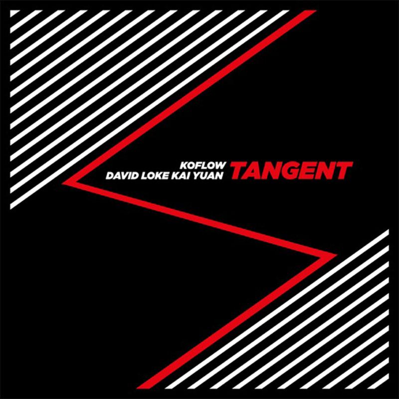 KoFlow - Tangent